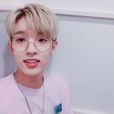 Jae [제이] | Park Jaehyung [박제형]