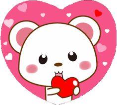 Kiss Animated Gif, Hug Gif, Animated Heart, Abrazo Gif, Calin Gif, Gif Lindos, Kiss Emoji, Love Heart Images, Cute Love Stories