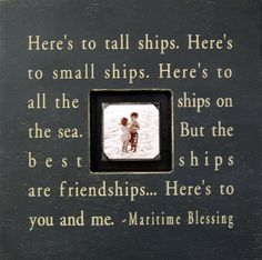 """These beautiful, made to order photoboxes feature sentimental, meaningful quotes on your choice of wood. Pick the color and create a truly unique, custom work of art that can be hung in your own home or given as a thoughtful gift.  Dimensions:  20""""W x 20""""H x 2""""D    Visit our sale on these items this week at www.belleandjune.com and enjoy 15% OFF + FREE SHIPPING"""
