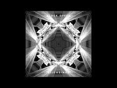 ▶ Clock Opera - Belongings - YouTube
