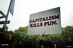 http://mickeyzsays.files.wordpress.com/2014/03/anarchy.jpg
