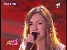 Tap photo for video. Elena Hasna & Marcel Pavel - The Prayer Marcel, Divas, Prayers, Youtube, Prayer, Youtube Movies