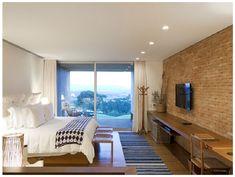 quarto hotel fasano - Pesquisa Google