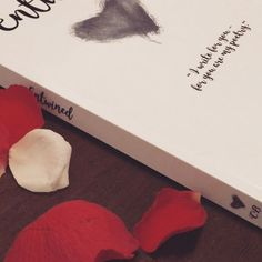 My poetry book comes out soon on my website carabeatrice.com will also be available from other retailers booktopia.com.au and Amazon.com 1st of July 🌹❤️  .  .  .  .  #poetrybook #poetry #poems #poet #video #lovepoems #lovepoetry #quotes #lovequotes #booklaunch #books #book #petals #poetryandflowers #poetryandpetals #booksandpetals #booksandflowers #pretty #cara #carabeatrice #sneakpeek