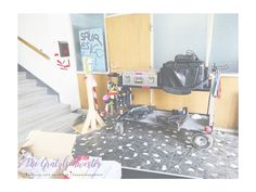 Baby Strollers, Toddler Bed, Children, Home Decor, Movie, Shot Film, Cordial, Laughing, Couple