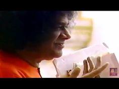 108 Nombres de Bhagawan Sri Sathya Sai Baba, interpretado por Sonja Vent...