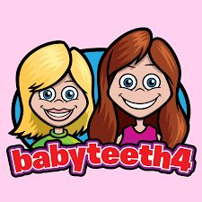 Resultado de imagen para babyteeth4 Kids, Fictional Characters, Toddlers, Boys, Children, For Kids, Fantasy Characters, Little Children, Kid