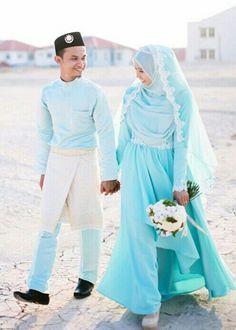 Love this pic # weddingsbyfauzan