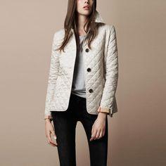 Vancol Women's Winter Jacket 2016 Europe Fashion High Quality Slim Single Breasted Black Beige Warm Plus Size 4XL Female Coat