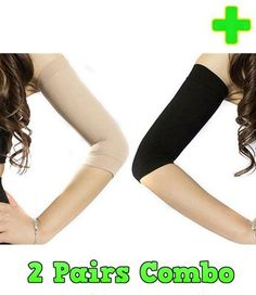 Top 10 Best Compression Arm Sleeves