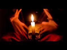 Powerful Spiritual Healer/Psychic in Finland Suomi (((call/whatsapp