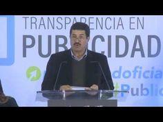 Gobierno del Estado de Chihuahua — El Gobierno del Estado de Chihuahua contribuyendo...