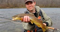How to help keep Trout Fishing Bait Frisky To be able to Get Bass Quickly | #FishingBaitArticles