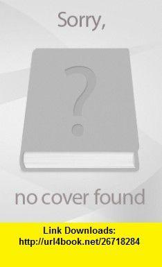 Tom the Whistling Wonder (9781596467590) Leon Rosselson , ISBN-10: 1596467592  , ISBN-13: 978-1596467590 ,  , tutorials , pdf , ebook , torrent , downloads , rapidshare , filesonic , hotfile , megaupload , fileserve