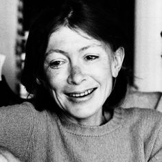how joan didion the writer became joan didion the legend writer  example about joan didion on going home essay