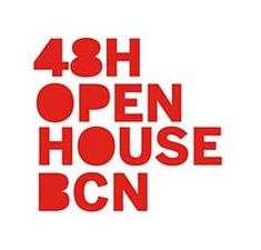 48h open house BCN -