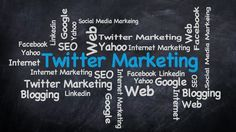 Social media loves creativity, and anyone who plans and implements a marketing campaign for these platforms must understand this. Great content and media must be engaging, compelling, and, yes, creative. If you want to get solid results from your social media marketing, here are some key Do's and Don'ts. #digitalmarketing #socialmedia