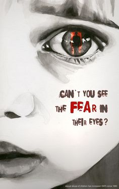 Google Image Result for http://www.katherineburley.com/illustrator/Fear-poster_files/fearintheireyes_web.jpg