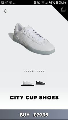 adidas olimpia fashion and style calzature pinterest adidas