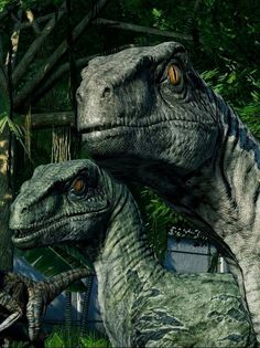 Jurassic Park Raptor, Jurassic Park Film, Lego Jurassic, Blue Jurassic World, Jurassic World Fallen Kingdom, Dinosaur Images, Dinosaur Art, Jurassic World Wallpaper, Raptor Dinosaur