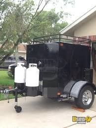 New Listing: https://www.usedvending.com/i/Texas-Corn-Roaster-Towable-Trailer-for-Sale-in-Maryland-/MD-P-709S Texas Corn Roaster Towable Trailer for Sale in Maryland!!!