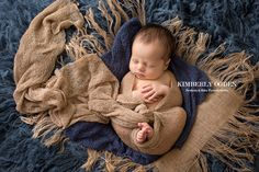 Newborn Magazine | Kimberly Ogden Photography | Published Newborn Photographers