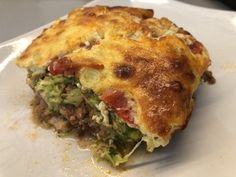 Quiche, Food And Drink, Treats, Breakfast, Sweet Like Candy, Morning Coffee, Goodies, Quiches, Sweets