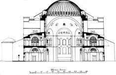 Foros de discusión de Catholic.net :: Ver tema - Templos 100% catolicos vs Templos protestantizados