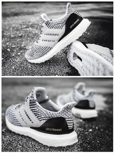 adidas nmd xr1 zebra camo adidas ultra boost multicolor black boosts