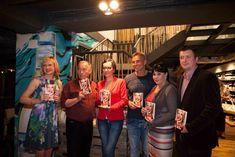 Spisovateľka Jana Benková si svoj sen ešte len vysníva, onedlho jej vyjde aj nová kniha - Akčné ženy Time Management, Roman