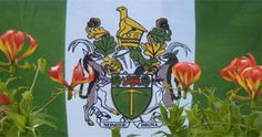 The Rhodesia Army Association, own and run this web site on behalf of all military units that were operational in Rhodesia from 1967 to 1980 Zimbabwe History, Military Special Forces, Military Units, Lest We Forget, All Nature, African History, The Good Old Days, Coat Of Arms, Childhood Memories