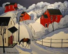 Image result for debbie criswell painting