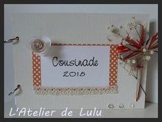 livre d'or Wreaths, Frame, Wedding, Decor, Atelier, Weddings, Picture Frame, Valentines Day Weddings, Decoration