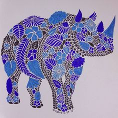 My Drawing For Deets Adultcolouring Adultcolouringbook Animalkingdomcolouringbook Adultcoloring Colouring