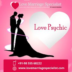 Pandit Karan Sharma - Astrologer Call at : 555 68222 Marriage Astrology, Love Psychic, Problem And Solution, Relationship Problems, Love And Marriage, Movie Posters, Film Poster, Popcorn Posters, Billboard