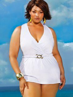 código promocional incomparable gran venta 133 mejores imágenes de trajes de baño para gorditas ...
