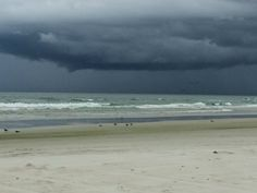 Daytona Beach-September 2014