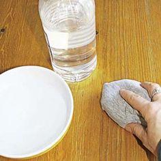 1000 Images About Vinegar Uses On Pinterest Vinegar