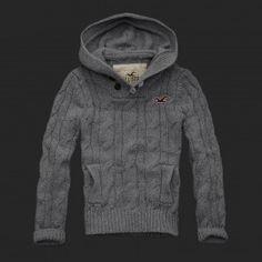 Hollister Outlet online sale Hollister Mens Sweater 008 Hollister Sweater,  Hollister Style, Hollister Mens