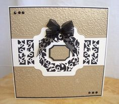 Another day, another card http://anotherdayanothercard.blogspot.co.uk/2014/10/idyllic-potw.html