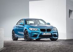 8 best 2016 bmw m2 review images bmw cars cool cars expensive cars rh pinterest com