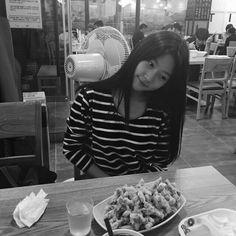 I love all Young Actresses, Korean Actresses, Kim Sae Ron, High School Love, Kim So Eun, Yg Entertainment, Korean Girl, Ulzzang, Girl Group