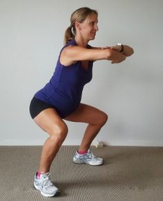 The 10 Most Suitable Yoga Exercises to Relieve Back Pain During Sweat - The 10 . - The 10 Most Suitable Yoga Exercises to Relieve Back Pain During Sweat – The 10 Most Suitable Yog - Post Pregnancy Workout, Exercise During Pregnancy, Prenatal Workout, Prenatal Yoga, Pregnancy Health, Pregnancy Tips, Pregnancy Fitness, Postpartum Yoga, Pregnancy Chart