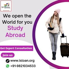 Turn your dreams into reality. For all your queries contact us on:- Call/what's app us 24*7 on +91-9821034533/ +91-9323249048/ +91-8355824013 Visit our website and get yourself registered-www.isloan.org Email us on- info@isloan.org Contact Us, Dreaming Of You