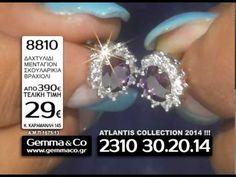 Gemma&Co 8810 TETARTI 23 07 2014