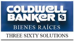 Home | Coldwell Banker 360 Solutions - San Miguel de Allende Real Estate