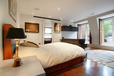Great property for sale on #zoopla http://www.zoopla.co.uk/for-sale/details/15995082