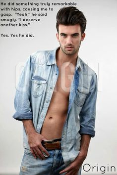 Ohhhh Origin how I need more Daemon Black in my life Origin - Jennifer Armentrout (Lux Lux Series, Book Series, Best Quotes From Books, Book Quotes, Pepe Toth, Daemon Black, Cool Books, What Book, Book Boyfriends