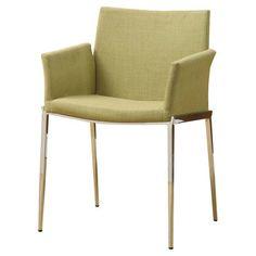 Wildon Home ® Side Chair & Reviews   Wayfair