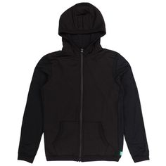 Story  High-style, high performance  This hoodie outperforms the competition. Often referred to as the outdoor capital of the world, the Sea to Sky Corridor is the inspiration behind Reigning Champ's Sea to Sky series. This garment is a classic Reigning Champ silhouette constructed using high-performance fabrics from Polartec®.   Canada's own Reigning Champ has been consistently churning out some of the very best basics and athletic wear since 2007. By operating with their very own local…